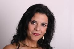 Eleonora Sancho